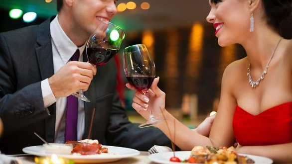 top_10_romantic_restaurants_in_belfast