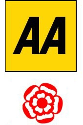 Most star-rated hotels have their own restaurants and these are inspected by the AA. As with independent restaurants, rosettes from one to five are awarded annually to hotel restaurants for the quality of their food. Not all restaurants receive an AA award, but will generally serve enjoyable food.