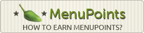 menupoints_link